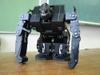 Robonova001_2