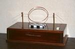 Antiquemotor01