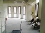 Office_n_001